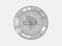 C.S.F.