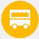 Servicio de Food Truck